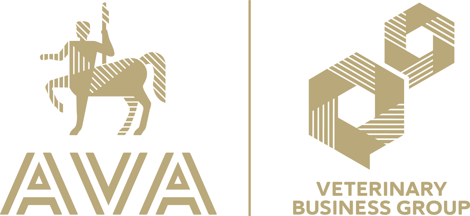 Veterinary Business Group