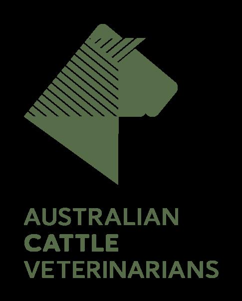 The Australian Cattle Veterinarians group